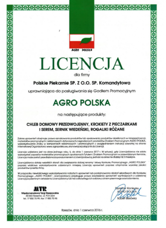 agro polska obraz 1016