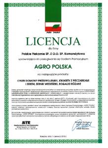 agro polska obraz zmn